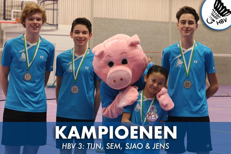 01-kampioenenhbv3