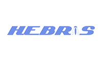 Hebris-logo