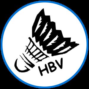 cropped-HBV-rondje.png