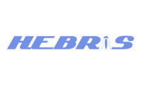 Logo Hebris.nl