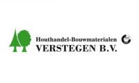 Logo Houthandel Verstegen