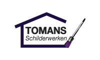 logo-tomans