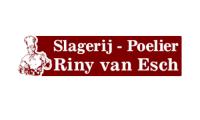 logo-vanesch