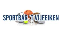 Logo Sportbar 't Vijfeiken